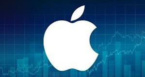 Apple Inc. (AAPL) Buy or Sell Stock Guide