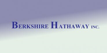 Berkshire Hathaway Inc. (BRK.B) Buy or Sell Stock Guide